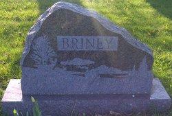 Clifford Emerson Briney