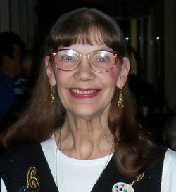 Linda <i>Higgins</i> Shaw