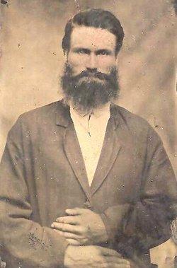 Robert Henry Haynes