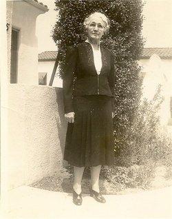 Mary Jane <i>Sullivan</i> Puddifoot