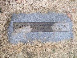 Gail R. <i>McCartney</i> Morrow