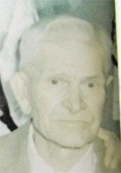 John Kwiatkowski