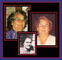 Violet Marie <i>Moore</i> Kirk