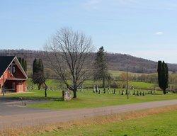 Running Valley Cemetery