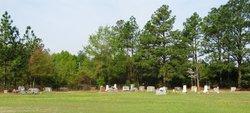 McFayden Family Cemetery