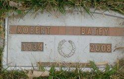 Robert Batey