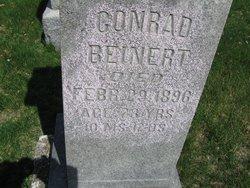 Conrad Beinert