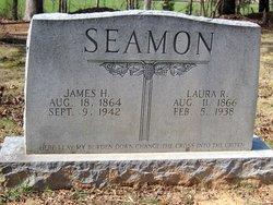 James Henry Seamon