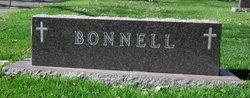 Carl E Bonnell