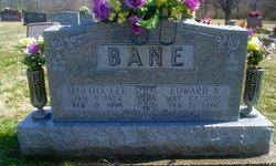 Martha <i>Lee</i> Bane