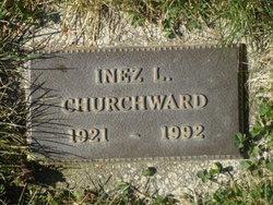 Inez L Churchward