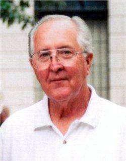 William Warren Bill Stancil