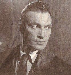 Warren Albert Stevens