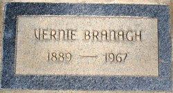 Vernie Branagh