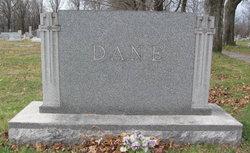 Joseph E Dane