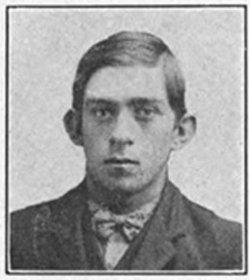 Charles Orrin Brown