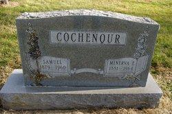 Samuel Cochenour
