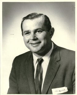 James Milton Smith