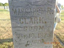 Margaret Roberts <i>Lenfest</i> Clark