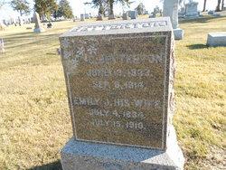 Gardner Betterton
