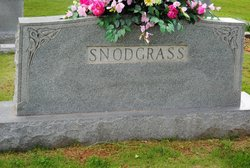 Christine S Snodgrass