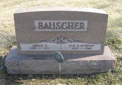 Corp Abner Nathan Bauscher