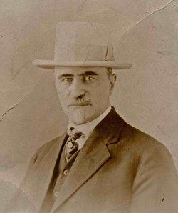 Alfons W Hart
