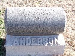 Z.T. Anderson