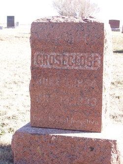 Frank Groseclose