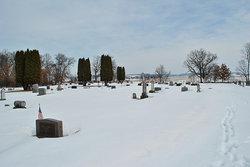 Cedar Falls Cemetery