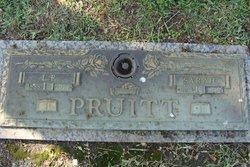 Sarah Colon <i>Hobbs</i> Pruitt