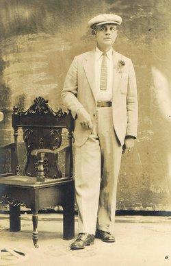 James Taylor Clem, Jr
