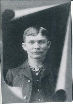 Frank D. Bussing