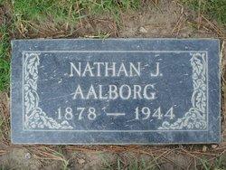 Nathan Jonathan Aalborg