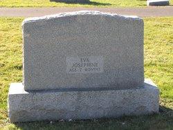 Eva Josephine Atchley
