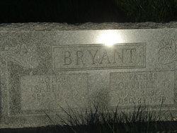 Isabel C. <i>Sharp</i> Bryant