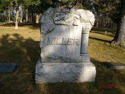 Ernest L Miller