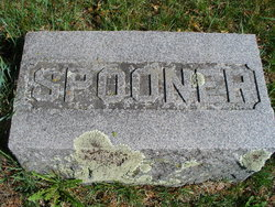 Cyrus Father Spooner