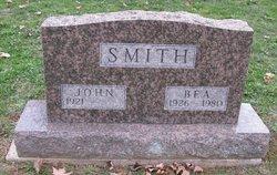 Bea Smith