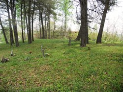 Darnell Cemetery
