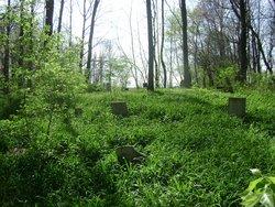 McNamee Cemetery