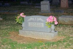 Virginia Z. Jennie <i>Windstandley</i> Spoehr