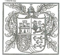 Diogo Columbus