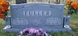 Bunice L. Buddy Fuller