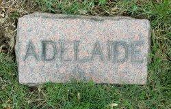 Adelaide C Carroll