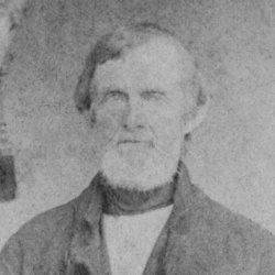 Lewis M Ambler