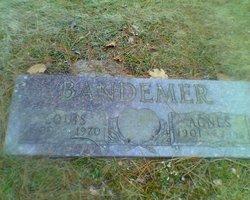 Louis Bandemer