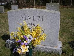 Margaret <i>Murphy</i> Alvezi