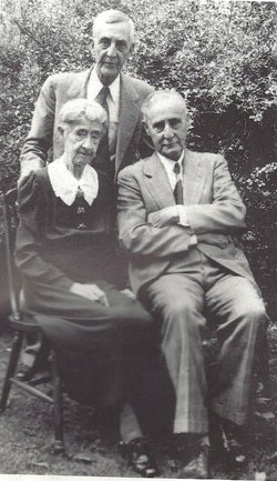 Emma Walden <i>Thiers</i> Quarles