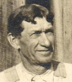 Edward Nevlin Campbell